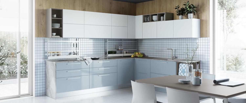 Cucina Kyra Creo Prezzo creo kitchens – cucine lube veneto e trentino